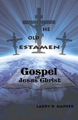 www.voiceofelijah.org, The Old Testament Gospel of Jesus Christ, Voice of Elijah